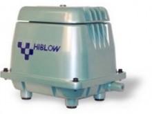 Компрессор HIBLOW HP-100